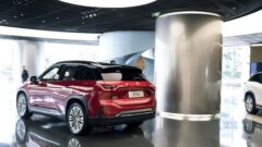 cars-on-display-at-the-nio-showroom-in-beijing-china-on-wednesday-june-12-2019