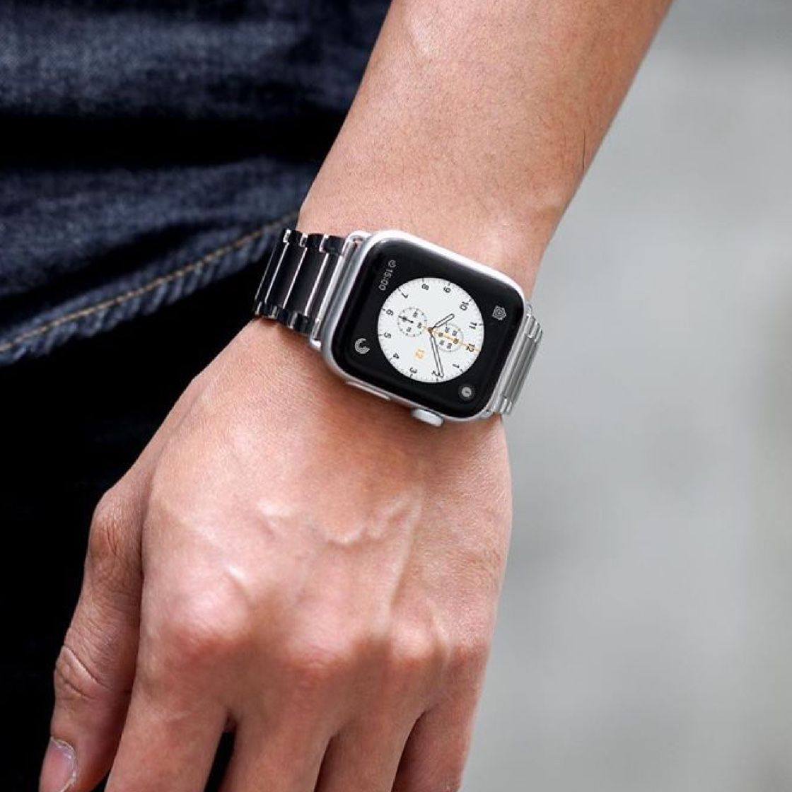 casetify-apple-watch-band
