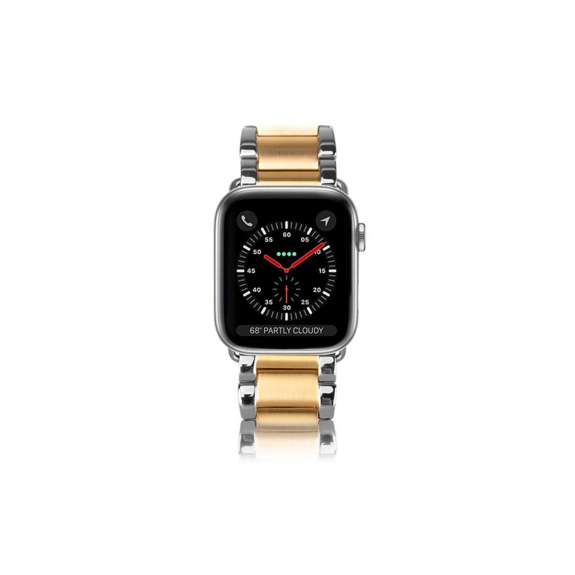 casetify-apple-watch-link-bracelet