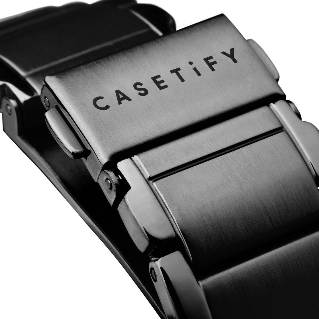 casetify-link-band