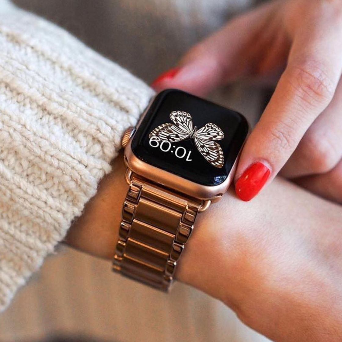 casetify-watch-band
