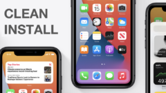 clean-install-ios-14-ipados-14-final-version