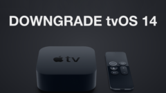 downgrade-tvos-14