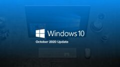 download-windows-10-20h2-2