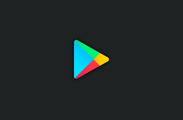 Android 12 Will Be Friendlier for Alternative App Stores, Says Google