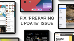 fix-preparing-update-issue-ios-14-ipados-14