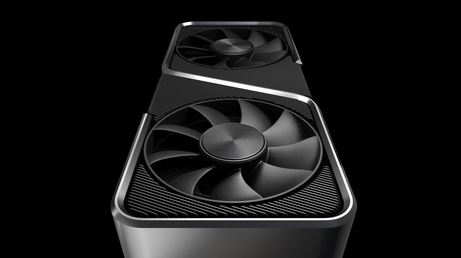 geforce-rtx-3070-product-gallery-full-screen-3840-1