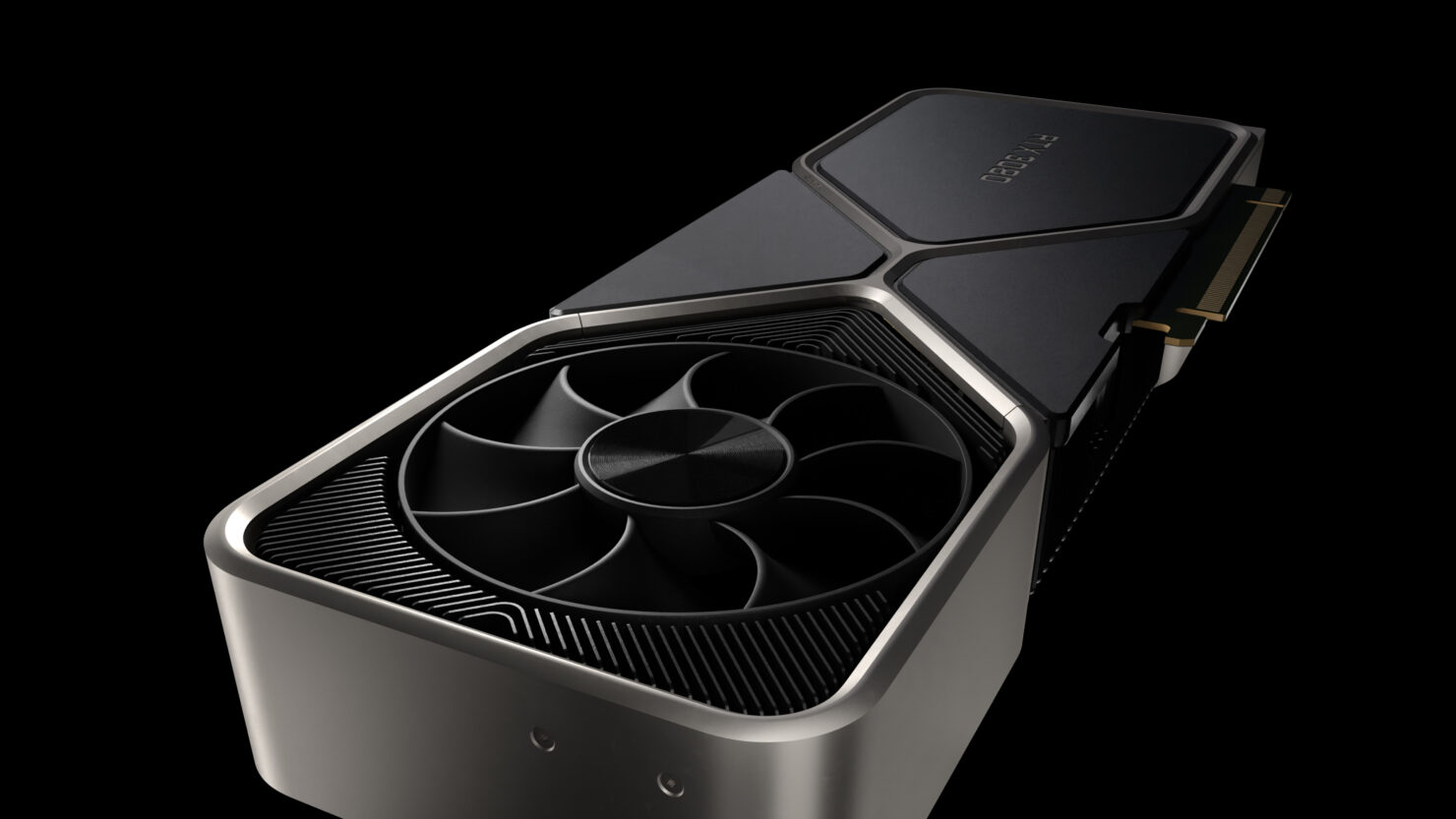 geforce-rtx-3080-product-gallery-full-screen-3840-2