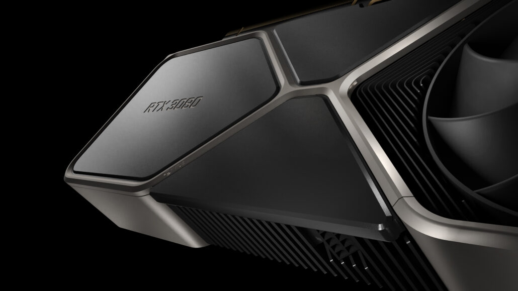 geforce-rtx-3080-product-gallery-full-screen-3840-3