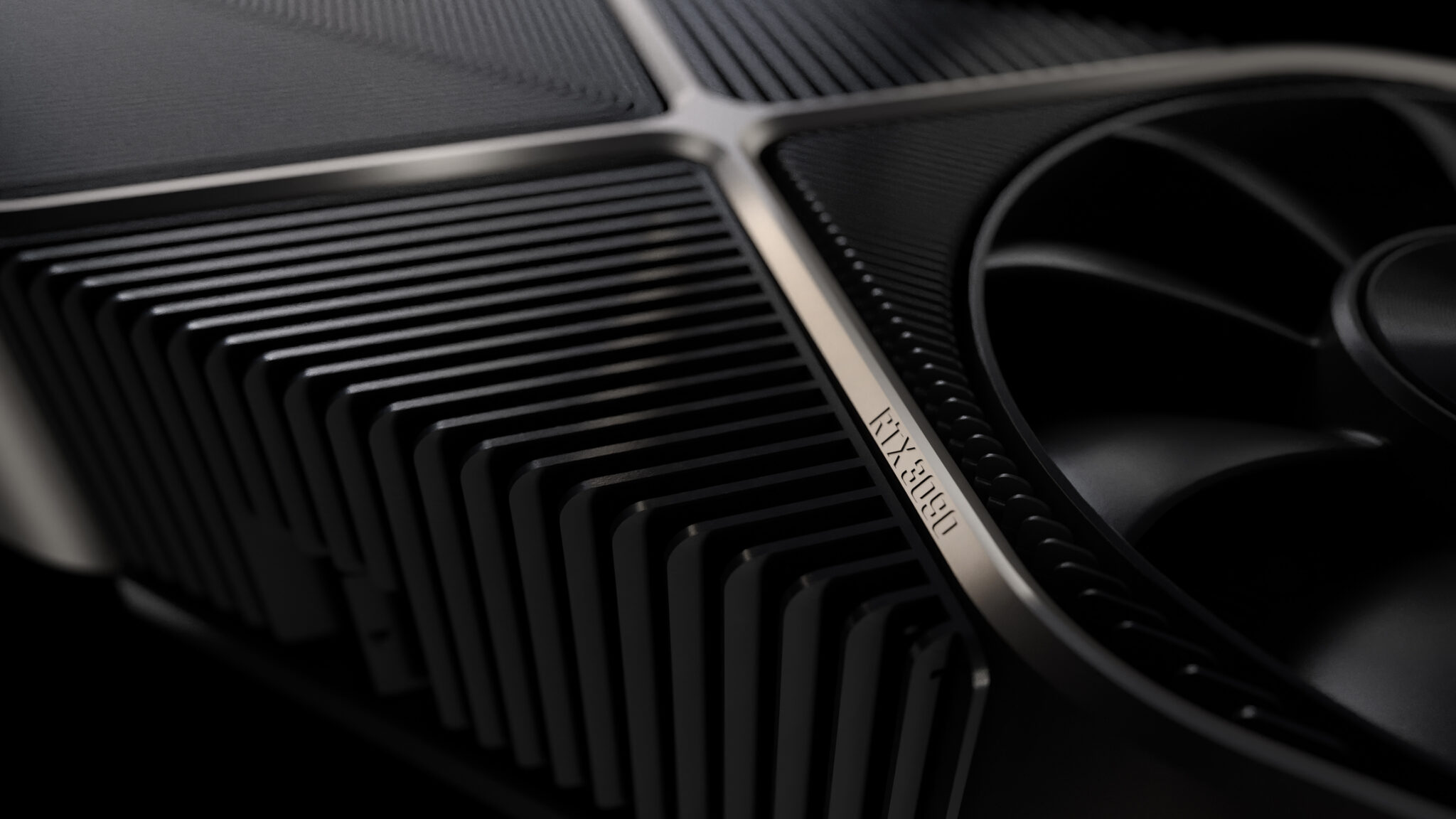 NVIDIA GeForce RTX 3080 Ti Rumored To Get 12 GB GDDR6X Memory Rated at 19 Gbps, Will Feature Hash Rate Limiter To Counter Crypto Miners