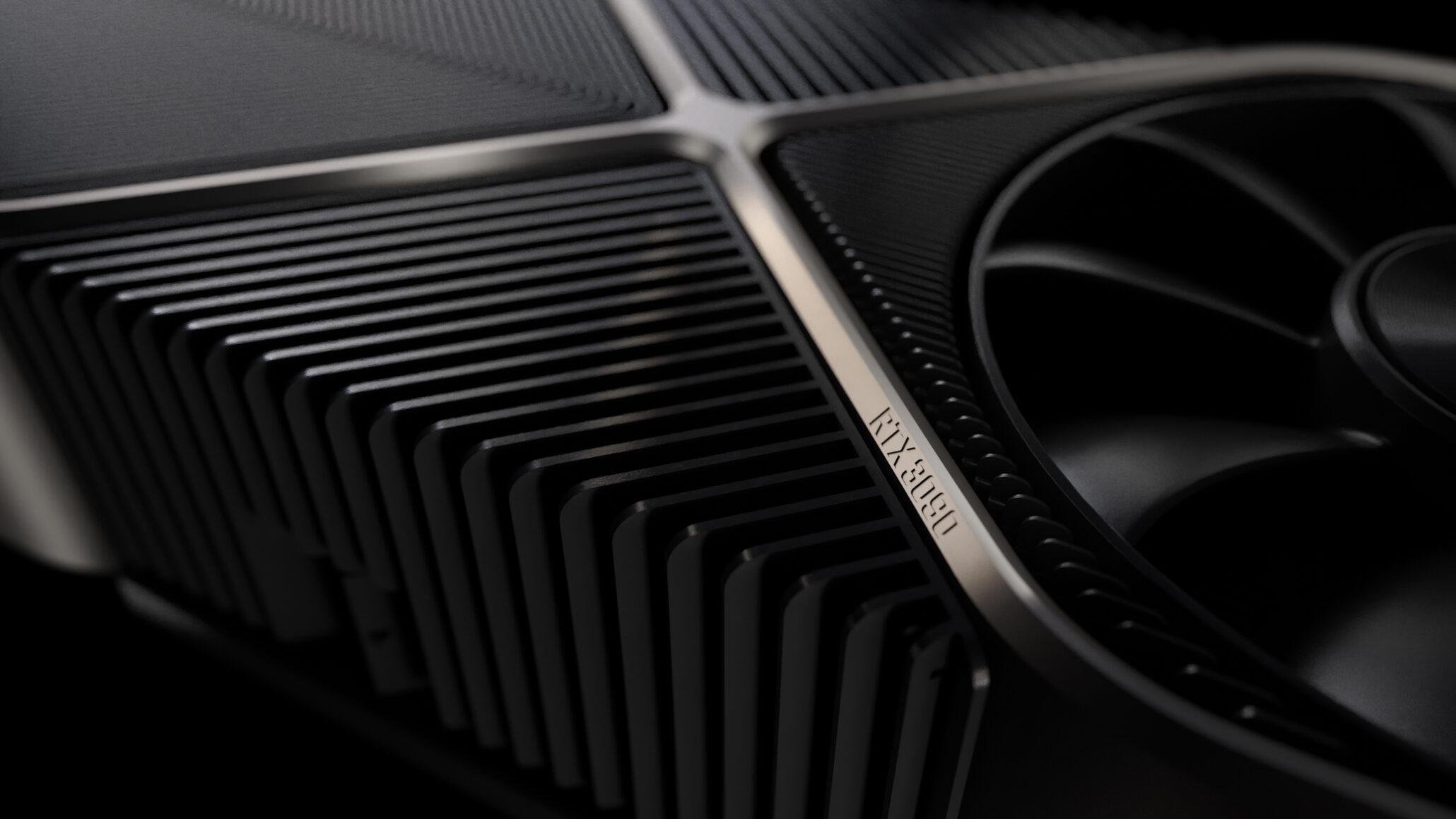 NVIDIA GeForce RTX 3090 Ultra-Enthusiast Graphics Card Benchmarks Bocor, Hingga 50% Lebih Cepat Dari RTX 2080 Ti dalam 3DMark