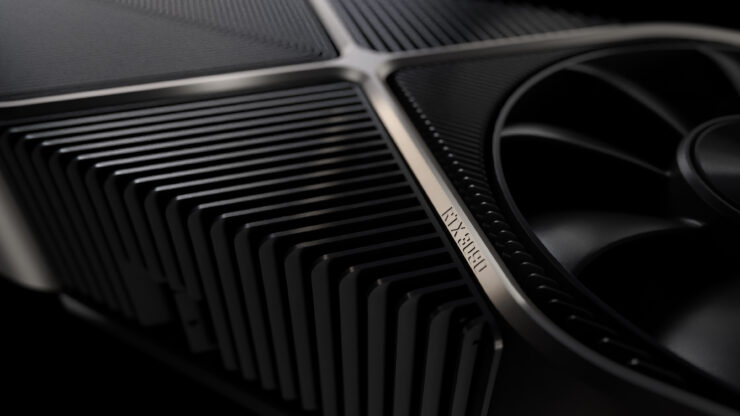 geforce-rtx-3090-product-gallery-full-screen-3840-3