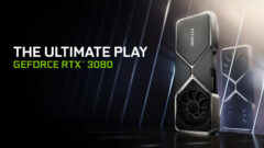 geforce_rtx_3000