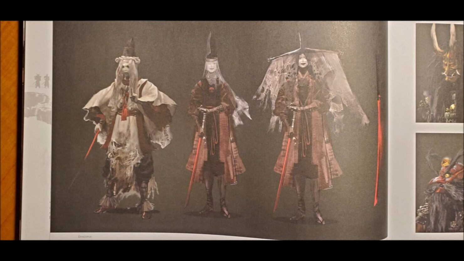 ghost-of-tsushima-legends-11