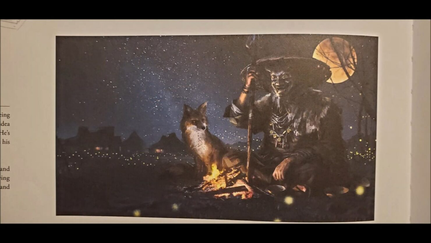 ghost-of-tsushima-legends-6