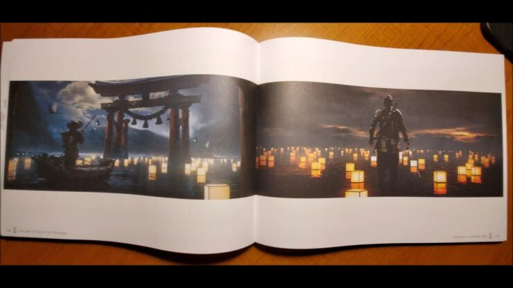 ghost-of-tsushima-legends-7
