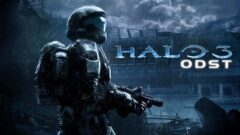 halo-3-odst-pc-firefight-xbox-halo-mcc-update-2