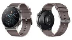 huawei-watch-gt-2-pro-render