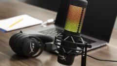 hx-product-quadcast-s-9-zm-lg