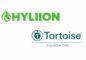 hyliion-merger-__-720x516-s