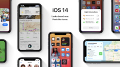 Download full and final version of iOS 14 and iPadOS 14 today for iPhone and iPad iOS 14 security