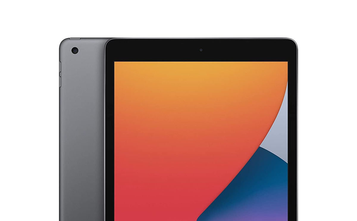 Apple iPad 8 available for $299 from Amazon