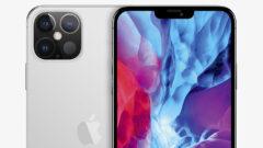 iphone-12-15