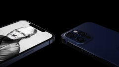 The 6.7-inch iPhone 12 Pro Max Could Be the Only Model From Apple This Year to Feature 120Hz Display, LiDAR Camera
