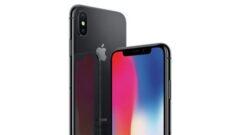 iphone-x-renewed-unlocked-space-gray-2
