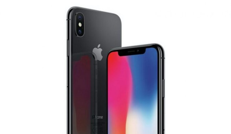 Apple iPhone X available renewed and unlocked for $429