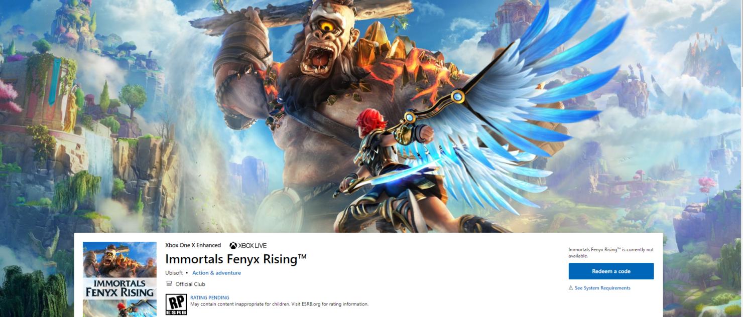 immortals-fenyx-rising-main-1