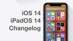 ios-14-ipados-14-changelog