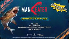 maneater_next_gen