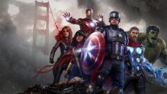 marvels_avengers_arthd
