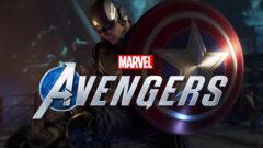 marvels_avengers_cap_americahd