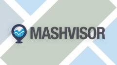 mashvisor-2