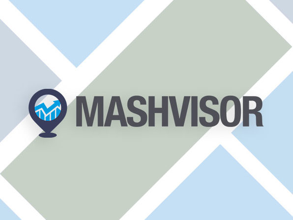 Mashvisor Lifetime Subscription