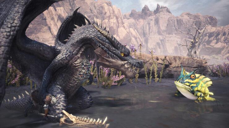 monster-hunter-world-iceborne-title-update-5-3