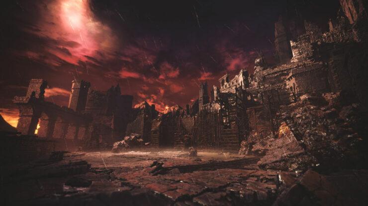 monster-hunter-world-iceborne-title-update-5-7