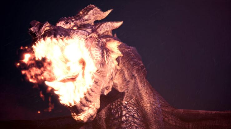 monster-hunter-world-iceborne-title-update-5-8