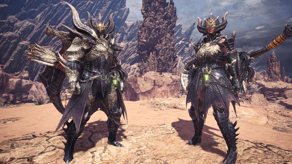 monster-hunter-world-iceborne-title-update-5