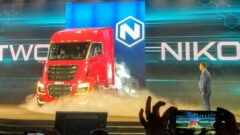 nikola-motor-company-world-2019-two-red-3-trevor-milton