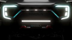 nikola_badger15_0