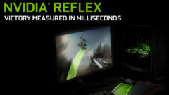 nvidia-reflex-key-visual