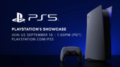 ps5-showcase