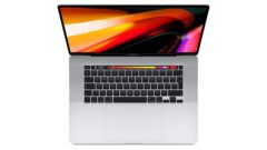 renewed-macbook-pro-silver