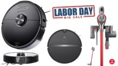 roborock-labor-day-2020-sale