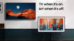 samsung-the-frame-tv-2020