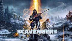 scavengers_arthd