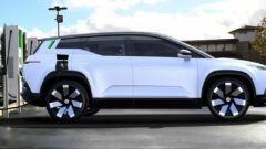 small-fisker-ocean-to-make-global-public-debut-at-ces-2020-electrify-america-revealed-as-charging-station-network-382-1576169398